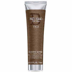Tigi Bed Head Smooth Shave Cream